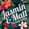 JasminMattPhoto
