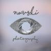 NovskiPhotography