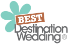 Best Destination Wedding